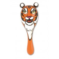 Wild Republic Wood Maracas Tiger